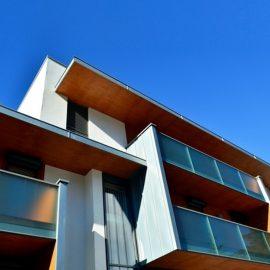 Progetto Residenza Predara località Laste (TN)