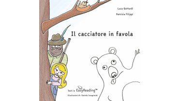Libri per bambini cacciatori