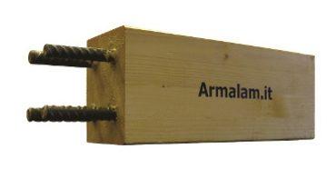 TRAVI ARMALAM®