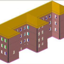 """Istituto Magistrale """"F. Filzi"""" – Rovereto (TN)"""