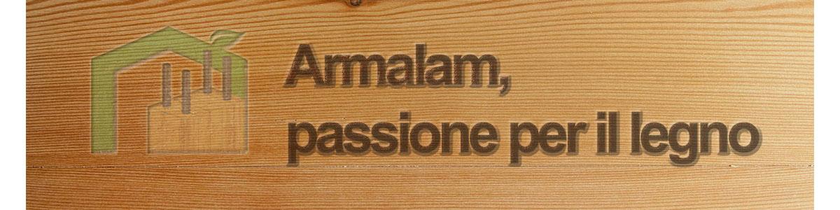 pasione-x-il-legno-1