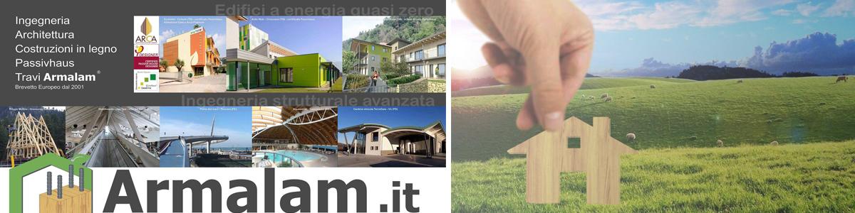 armalam_progettazione