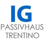 IGP Trentino